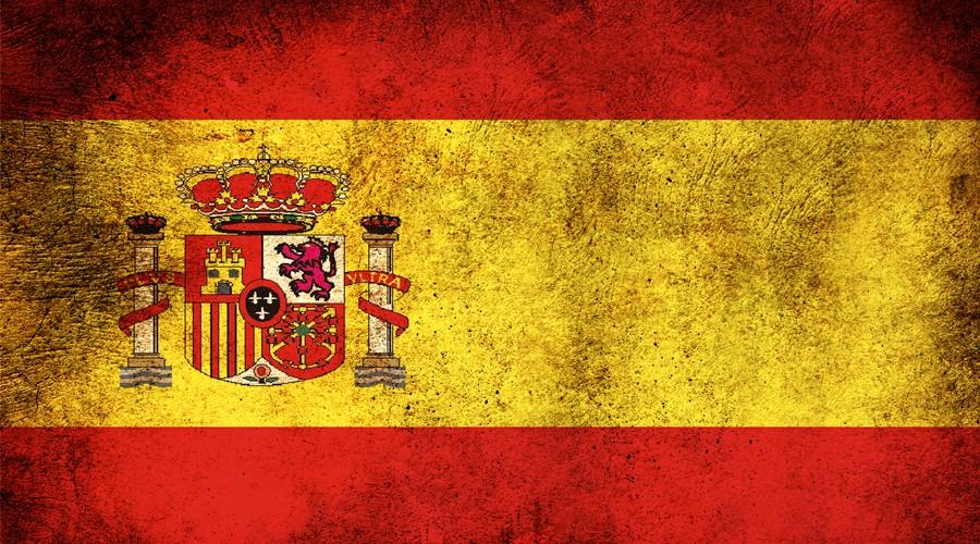 Kursus Bahasa Spanyol Ke Rumah