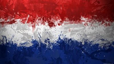 Kursus Bahasa Belanda