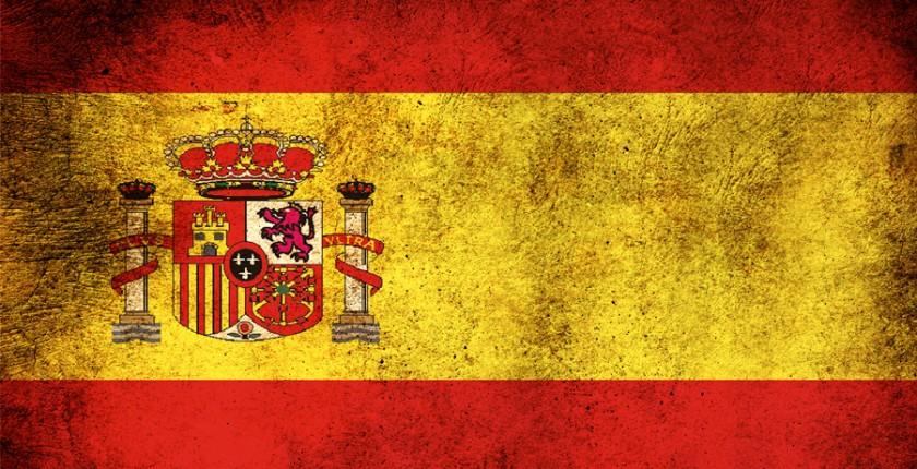 Program Kursus Bahasa Spanyol Guru Les Privat Bahasa Spanyol