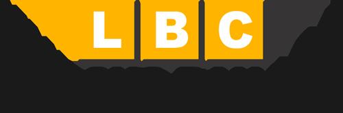 Kursus Bahasa LBC | Guru Les Privat Bahasa ke Rumah