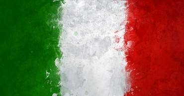 Program Kursus Bahasa Italia Guru Les Privat Bahasa Italia