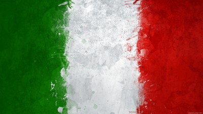 kursus-bahasa-italia