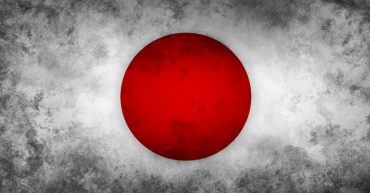 Kursus Bahasa Jepang Bandung Guru Les Privat Bahasa Jepang ke Rumah di Bandung