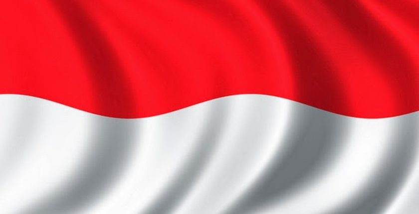Program Kursus Bahasa Indonesia Guru Les Privat Bahasa Indonesia