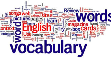 Kursus Bahasa Inggris Ke Rumah Di Bandung Kulon