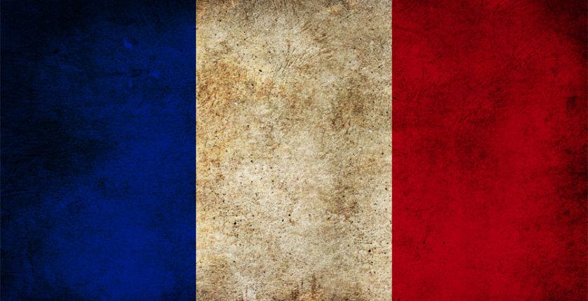 Kursus Bahasa Perancis ke Rumah di Bandung