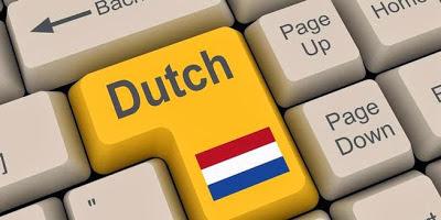 Program Kursus Bahasa Belanda di Gedebage Bandung / Guru Les Privat Bahasa Belanda Ke Rumah di Gedebage Bandung