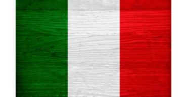 Kursus Bahasa Italia Di Bandung Wetan Guru Privat Italia ke Rumah di Bandung Wetan