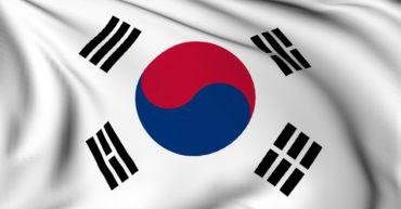 Les Privat Bahasa Korea Ke Rumah Di Sumur Bandung