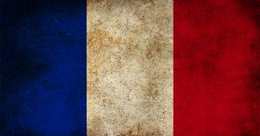 Kursus Bahasa Perancis di Tebet Guru Les Privat Bahasa Perancis Ke Rumah di Tebet