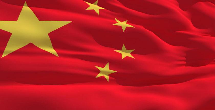 Kursus Les Privat Bahasa Mandarin Ke Rumah Di Matraman Guru Privat Bahasa Mandarin Ke Rumah Di Matraman