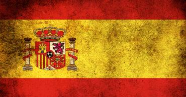 Kursus Les Privat Bahasa Spanyol Ke Rumah Di Tanah Abang Guru Privat Bahasa Spanyol Ke Rumah Di Tanah Abang