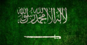 Les Privat Bahasa Arab ke rumah di Johar Baru