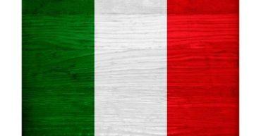 Kursus Les Privat Bahasa Italia Ke Rumah Di Ciledug Guru Privat Bahasa Italia Ke Rumah Di Ciledug