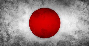 Kursus Les Privat Bahasa Jepang Ke Rumah Di Kramat Jati Guru Privat Bahasa Jepang Ke Rumah Di Kramat Jati