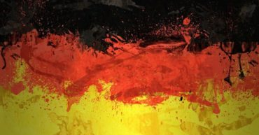 Kursus Les Privat Bahasa Jerman Ke Rumah Di Grogol Guru Privat Bahasa Jerman Ke Rumah Di Grogol
