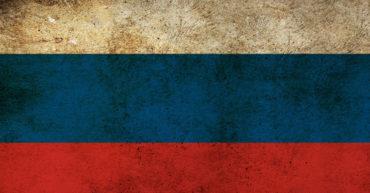 Kursus Les Privat Bahasa Rusia Ke Rumah Di Serpong Guru Privat Bahasa Rusia Ke Rumah Di Serpong
