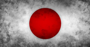 Kursus Les Privat Bahasa Jepang Ke Rumah Di Bekasi Selatan Guru Privat Bahasa Jepang Ke Rumah Di Bekasi Selatan