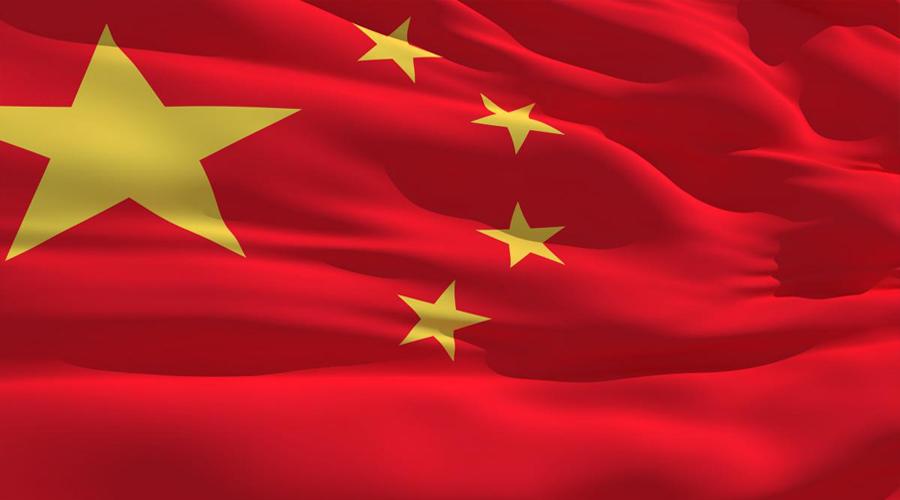 Kursus Les Privat Bahasa Mandarin Ke Rumah Di Bekasi Barat Guru Privat Bahasa Mandarin Ke Rumah Di Bekasi Barat