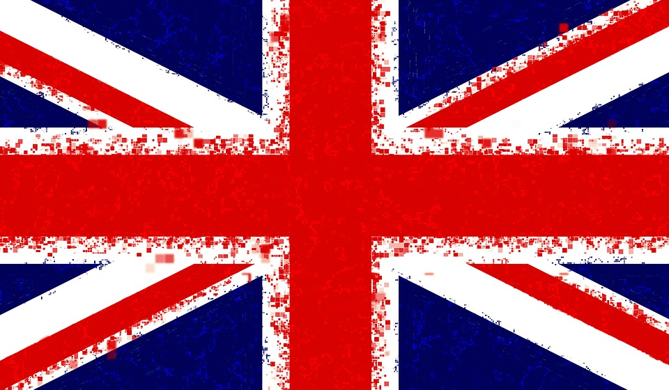 Kursus Les Privat Bahasa Inggris Ke Rumah Di tanah Abang Guru Privat Bahasa Inggris Ke Rumah Di Tanah Abang