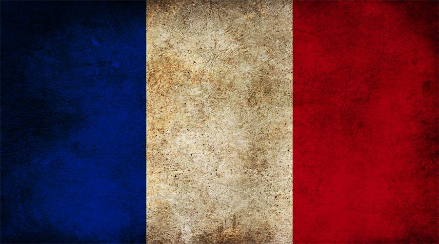 Kursus Les Privat Bahasa Perancis Ke Rumah Di Matraman Guru Les Privat Bahasa Perancis Ke Rumah Di Matraman