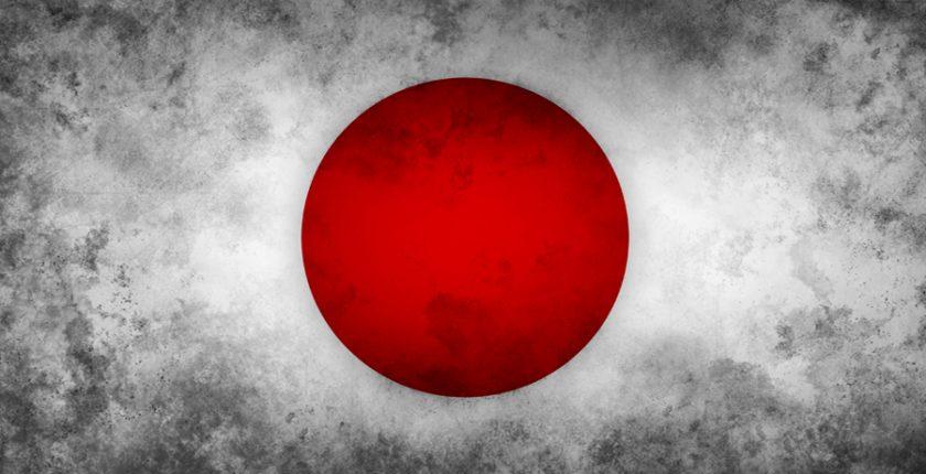 Kursus Les Privat Bahasa Jepang Ke Rumah Di Cengkareng Guru Les Privat Bahasa Jepang Ke Rumah Di Cengkareng