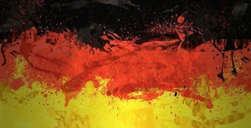 Kursus Les Privat Bahasa Jerman Ke Rumah Di Kalideres Guru Les Privat Bahasa Jerman Ke Rumah Di Kalideres