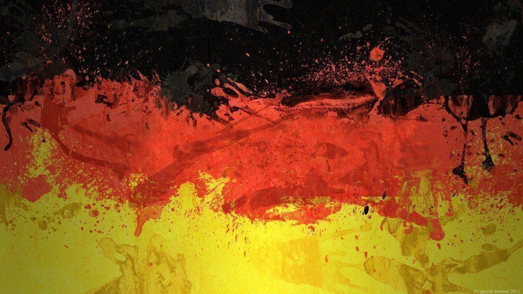 Kursus Les Privat Bahasa Jerman ke Rumah di Lenteng Agung Jagakarsa Tanjung Barat