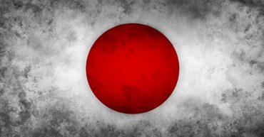 Kursus ke Rumah Bahasa Jepang di Cinere Les Privat Bahasa Jepang Cinere