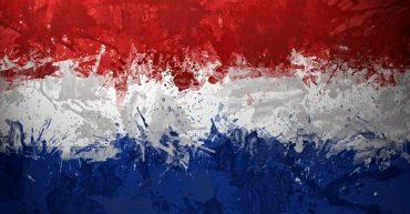 Guru Les Privat Bahasa Belanda ke Rumah di Cinere