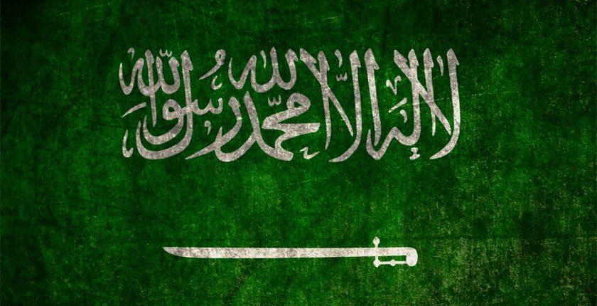 Kursus Privat Bahasa Arab di Cinere Guru Les ke Rumah Bahasa Arab
