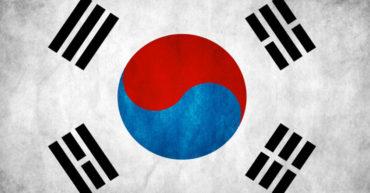 Kursus Privat Bahasa Korea di Kelapa Gading Guru Privat Bahasa Korea