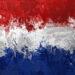 Guru Privat Bahasa Belanda di Ciputat Kursus Les Privat Bahasa Belanda