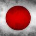 Guru Privat Bahasa Jepang di Ciputat Kursus Les Privat Bahasa Jepang