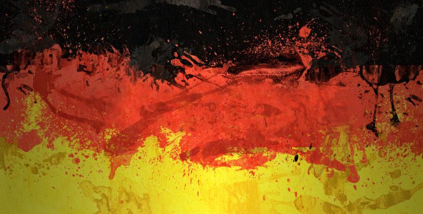 Guru Privat Bahasa Jerman di Ciputat Kursus Les Privat Bahasa Jerman