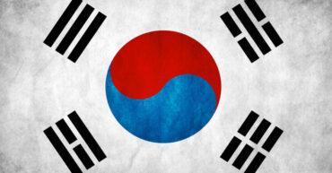 Les Privat Bahasa Korea di Ciputat Kursus Guru Privat Bahasa Inggris
