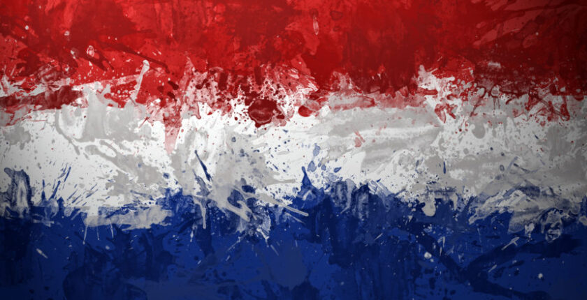 Guru Privat Bahasa Belanda di Pamulang