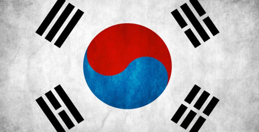 Guru Privat Bahasa Korea di Pamulang Kursus Les Bahasa Korea