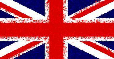 Guru Privat Bahasa Inggris di Cilandak Kursus Les Bahasa Inggris