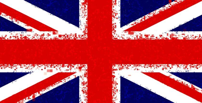 Guru Privat Bahasa Inggris di Pasar Minggu Kursus Les Bahasa Inggris