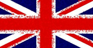Guru Privat Bahasa Inggris di Pondok Aren Kursus Les Bahasa Inggris