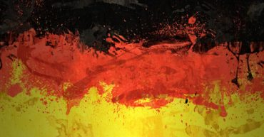 Guru Privat Bahasa Jerman di Tangerang Selatan Kursus Les Bahasa Jerman