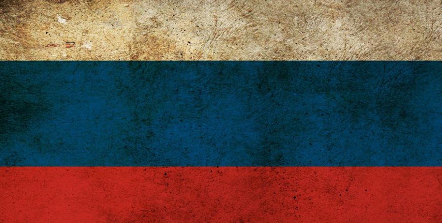 Guru Privat Bahasa Rusia di Tangerang Selatan Kursus Les Bahasa Rusia